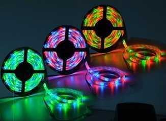 LED STRIP 3
