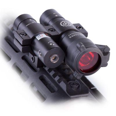 tac laser2