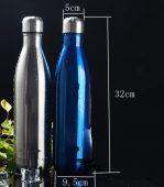 flask2