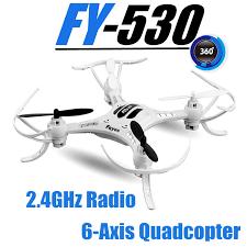 FY5301
