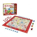 SCRABBLE JUNIOR3