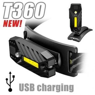 T3602