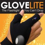 glovelight2