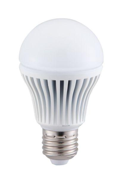 5W LED BULBS 1