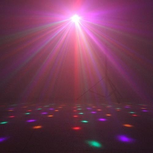 lightbox. prev. next. Ambient Stage Lighting 1. Ambient Stage Lighting 1 & 18W Sound-Active LED RGBW DMX Ambient Stage Lighting DJ Party Show ...