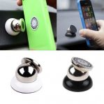 Car Phone Holder 4