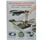 Clip Magnifier 5