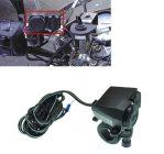 Socket Power Supply 5