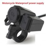 Socket Power Supply 6