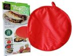 TORTILLA MICROWAVE BAG 1