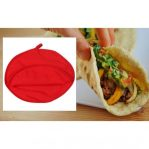 TORTILLA MICROWAVE BAG 3