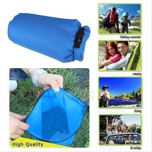 Waterproof Dry Bag 1