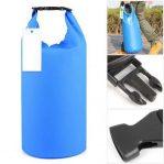 Waterproof Dry Bag 4