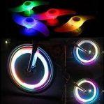 Wheel Spoke 2