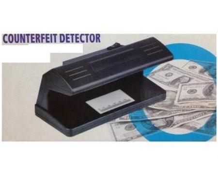 money detector 3