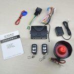 1-Way Vehicle Car Alarm 1