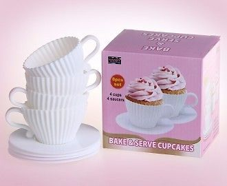 BAKE N SERVE 1