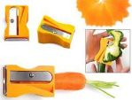 CARROT SHARPENER 1