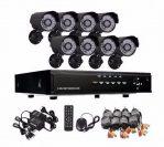 CCTV CAMERAS!!! 1