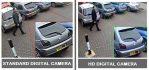 CCTV KIT 3
