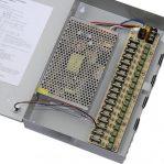 Camera Power Box 3