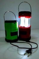 Camping Lantern 3