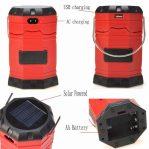 Camping Lantern 5