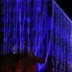 Curtain Light 2