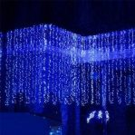 Curtain Light 4