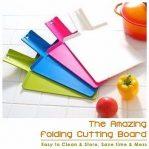Cutting Board 1