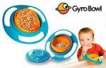Gyro Bowl 2