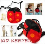 KID KEEPER 3