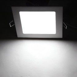 LED FLAT PANELS 3