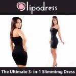 LIPO DRESS 1