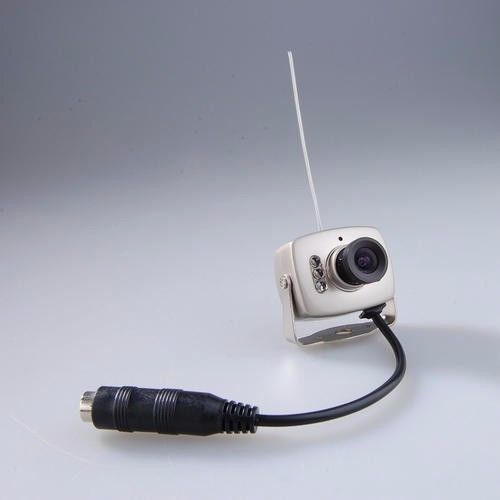 Mini Camera 2