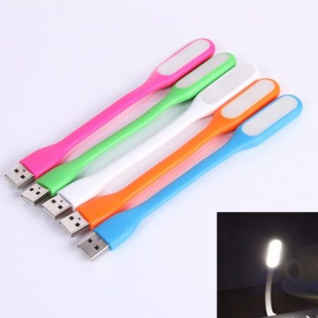 Mini LED USB Light 3