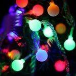 STRING LED 4