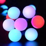 STRING LED 6
