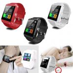 Smart Wrist Watch 1