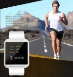 Smart Wrist Watch 6