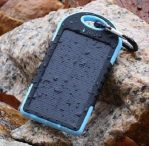 Solar Charger 6