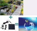 Solar Water Pump 2