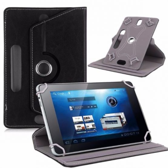 TABLET COVERS 3