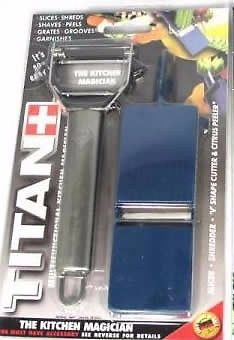 TITAN PEELER 1