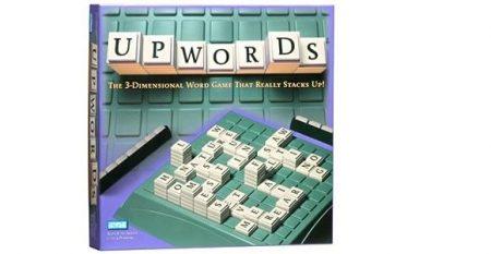 UPWORDS 3