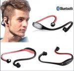 Wireless Headset 6