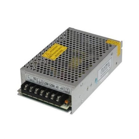 12v 20a POWER SUPPLY 3