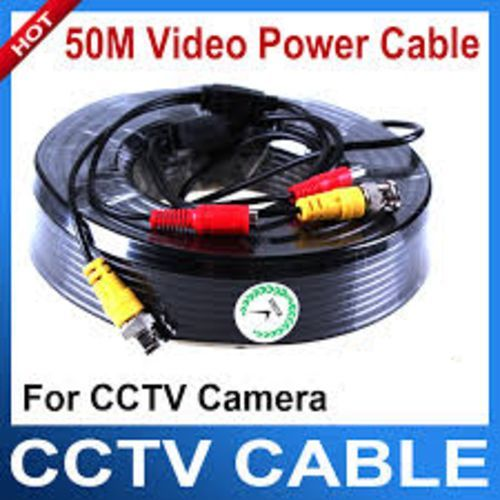 BNC CABLE 1
