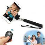 Bluetooth Selfie 1