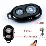 Bluetooth Selfie 5